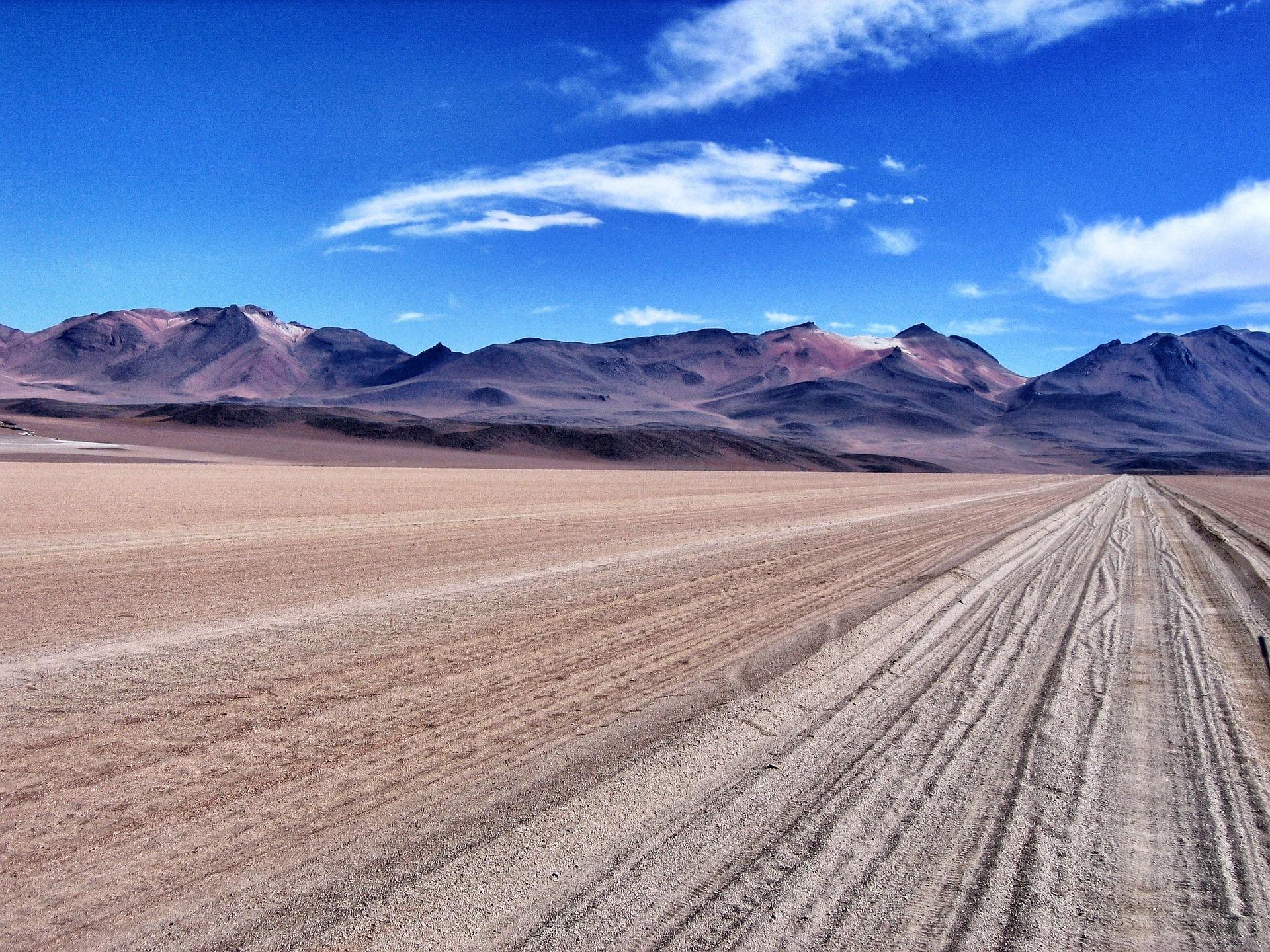 altiplano-772328_1920